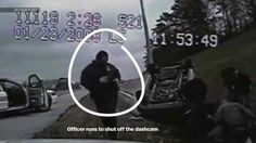 Why recording the police is soimportant