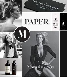 new site idea: moodboard by breanna rose Mood Board Inspiration, Graphic Design Inspiration, Color Inspiration, Editorial Layout, Editorial Design, Typography Design, Branding Design, Photo Frame Design, Mood Colors