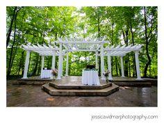 Wedding Photographers Cleveland Ohio