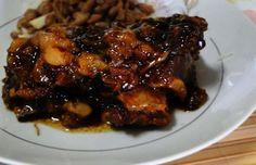 Aprenda a preparar diferentes receitas de costela bovina na pressão! A carne fica extremamente macia e ainda mais saborosa do que já é.