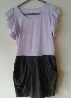 Kup mój przedmiot na #vintedpl http://www.vinted.pl/damska-odziez/krotkie-sukienki/17326210-bohoo-sukienka-mini