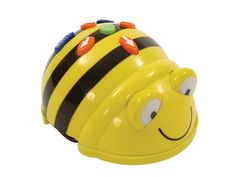Bee-Bot Rechargeable | Inclusive Technology