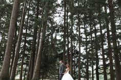 www.amytaylorphotography.ca