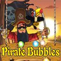 Pirate Bubbles - http://www.allgamesfree.com/pirate-bubbles/  -------------------------------------------------  Shoot bubbles up and create a group of 3 or more of the same bubbles to remove them.    -------------------------------------------------  #BoardGames