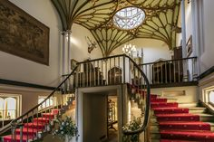 Learn more about our luxurious castle hotel in Scotland, from the secret hiding holes and the deep, dark walls of the dungeon within Dalhousie Castle. Edinburgh Scotland, Scotland Travel, Scotland Trip, Hydro Spa, Stay In A Castle, Spa Breaks, Secret Escapes, Underground Cities