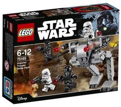 lego minifigures lego star wars rogue one a star wars story 2017