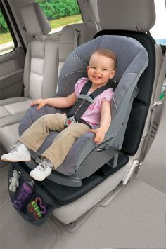 Excellent Car Seat Wedge Cushion | Car Accessories | Pinterest ...