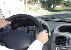 Dia do Motorista: cuidar do carro contribui para um trânsito seguro +http://brml.co/1I0Bke8
