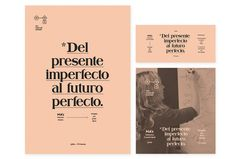 Tata&Friends: Mr. Marcel School Rebrand / on Design Work Life in Layout