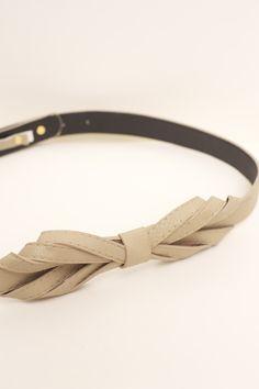 Gorgeous belt! $14