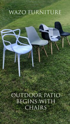 Shop for the Eames dining chair, Saarinen dining chair, the ghost chair, the Masters chair and a wide selection of furniture for the kitchen and dining room. Eames Dining Chair, Modern Dining Chairs, Kitchen Chairs, Masters Chair, Armchair, Summer, Outdoor, Contemporary Outdoor Dining Chairs, Womb Chair