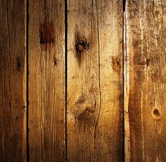 bontott deszka falburkolat Hardwood Floors, Flooring, Texture, Diy Ideas, Crafts, Home, Wood Floor Tiles, Surface Finish, Wood Flooring