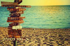 7 dấu hiệu thể hiện bạn là người yêu thích du lịch và khám phá
