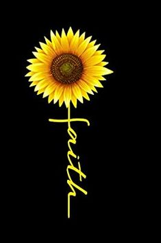 Sunflower Quotes, Sunflower Pictures, Sunflower Garden, Sunflower Art, Sunflower Drawing, Sunflower Iphone Wallpaper, Bicycle Pictures, Best Small Business Ideas, Mustard Flowers