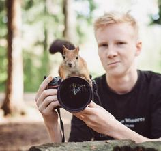 Konsta Punkka Wildlife Photographer who captures the Spirit of animals living in their own places and free upon this earth. From Helsinki, Finland kpunkka@gmail.com https://www.instagram.com/kpunkka/