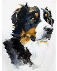 Image Result For Dibujos A Acuarela De Animales Watercolor Art