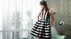 Marka Diyarı: Machka 2014 Abiye ve Elbise Modelleri