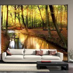 Non-woven !! Top !! Photo wallpaper ! Murals ! Wall Mural Photo ! 300x231 cm !!! nature !!! 100403-256 Wallpaper http://www.amazon.co.uk/dp/B00H7BTI8K/ref=cm_sw_r_pi_dp_cXzJtb1WR0KBCS0K