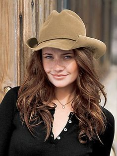47 best cowboy hats images  cowboy hats hats cowgirl hats