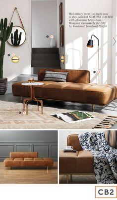 Leonhard-Pfeifer_Lawndale-sofa_CB2.jpg