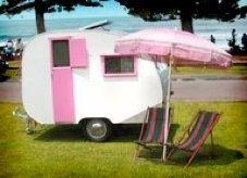 unusual-caravans-camper-trailers-and-rvs