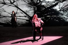 Strange Tales - Violet Louise/ Aglaia Pappas, sabato 9 e domenica 10 marzo Modena - Teatro delle Passioni. Strange Tales, Edgar Allan Poe, Orchestra, Style, Theater, March, Edgar Allen Poe, Swag, Band
