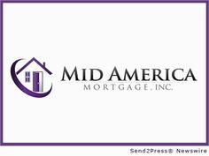 Mid America Mortgage Hires Joanna Shelton as Mortgage Compliance Manager :: ADDISON, Texas, Feb. 24, 2015 (SEND2PRESS NEWSWIRE) -- Mid America Mortgage, Inc. (Mid America) announced it has hired financial compliance expert Joanna Shelton as the company's next compliance manager. In addition, Shelton will oversee compliance for Mid America's sister company Mortgage Machine Service and its flagship loan origination system (LOS) Mortgage Machine