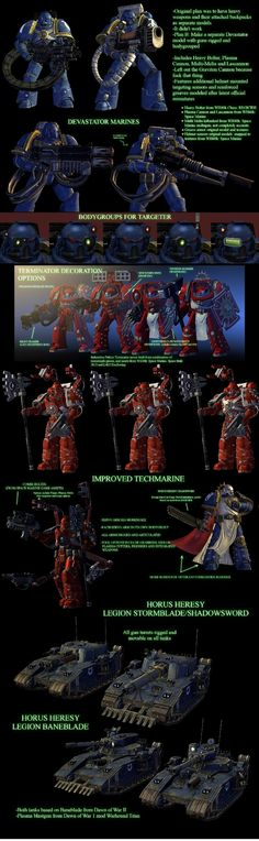 Warhammer 40000,warhammer40000, warhammer40k, warhammer 40k, ваха, сорокотысячник,Wh Песочница,фэндомы,blood,Blood Angels,Space Marine,Adeptus Astartes,Imperium,Империум,Baneblade,Astra Militarum,Imperial Guard, ig,Ultramarines,Ультрамарины,adeptus astartes,techmarine,Terminator