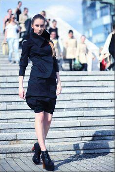 """""""shadows in fashion networks"""" - handmade unique shirts and shorts Fashion Network, Ethical Fashion Brands, Bud, Shadows, Peplum Dress, Shorts, Unique, Handmade, Shopping"""