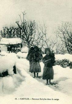 Femmes-Kabyles-Neige (2).JPG