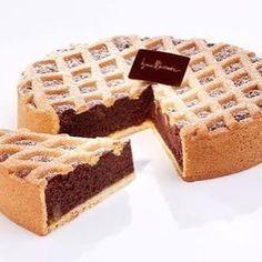 shakeology mug cake Shakeology Mug Cake, Funny Cake, Cake & Co, Italian Desserts, Pastry Cake, Sweet Cakes, Yummy Cakes, Chocolate Recipes, Real Food Recipes