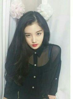 Siyeon #Pristin Pledis Girlz