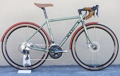 First Look: 2017 Masi Speciale Randonneur  http://www.bicycling.com/bikes-gear/reviews/first-look-2017-masi-speciale-randonneur