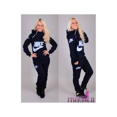 Trendy Women's Sweat Suits - Go to TrendyClothesNow.com for even more amazing clothing and fashion tips!