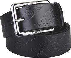 Pásek ROCCA Belt, Rock, Accessories, Fashion, Belts, Moda, Fashion Styles, Skirt, Locks