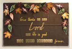 911 crafts for toddlers Religious Bulletin Boards, Thanksgiving Bulletin Boards, College Bulletin Boards, November Bulletin Boards, Christian Bulletin Boards, Bulletin Board Design, Halloween Bulletin Boards, Music Bulletin Boards, Birthday Bulletin Boards