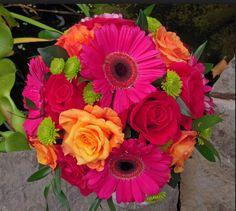 More bouquet inspy
