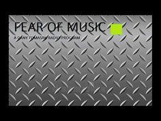 DANY TOMASINI FEAR OF MUSIC RADIO PROGRAM* PAR:.11