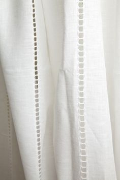 http://www.linenthings.com.au/linen-home-decor/linen-curtains/la-parisienne-linen-curtains-collection.html