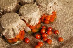 Vegetables, Food, Meal, Essen, Vegetable Recipes, Hoods, Meals, Eten