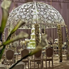 Check this out on INK361.com Wedding Planer, Star Wedding, Celebration, Chandelier, Ceiling Lights, Weddings, Check, Instagram, Decor
