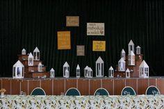 Súťaž: Moja handmade svadba! Candles, Wedding, Valentines Day Weddings, Candy, Candle Sticks, Weddings, Marriage, Chartreuse Wedding, Candle