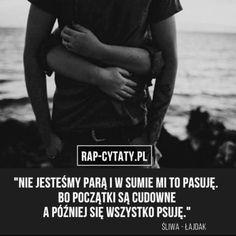 Najlepsze Obrazy Na Tablicy Cytaty Po Polsku 1238 Quotations