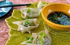 Shanghai Fresh Appetizer Recipes, Appetizers, Light Recipes, Shanghai, Starters, Pork, Meals, Fresh, Drink