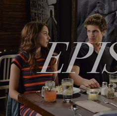 """79k Likes, 210 Comments - Pretty Little Liars (@prettylittleliars) on Instagram: """"Hanna, Spencer + Toby set up an intervention for Caleb... That doesn't turn out that well. …"""""""