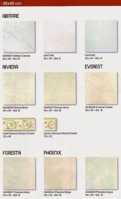 Harga Keramik Lantai Daftar Harga Keramik Harga Keramik