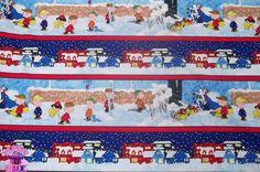 Charlie Brown Christmas Collection