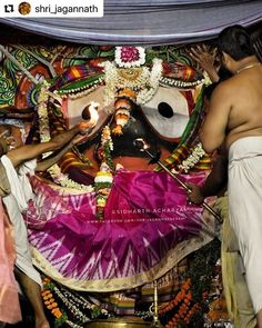 Good Morning Picture, Morning Pictures, Lord Jagannath, Lord Vishnu, Hare Krishna, Indian Gods, Gods And Goddesses, Respect, Tourism