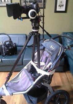 5 Simple Cinematography Hacks for Under $50 Camera Rig, Camera Hacks, Cinematic Photography, Film Photography, Just Add Magic, Film Tips, Film World, Movie Camera, Video Camera