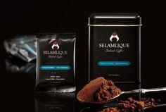 Gemahlener Türkischer Kaffee - Ground turkish coffee - http://beans.at/de/kaffee-gemahlen/turkischer-kaffee-gemahlen-fur-cezve-ibrik